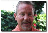 Greg Hunsucker