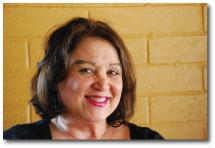 Kathy Fiorello