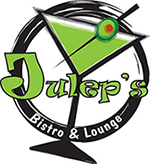 Julep's Bistro & Lounge