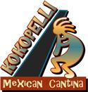 Kokopelli Mexican Cantina
