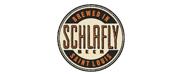 Schlafly Tap Room/Bottleworks