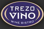 Trezo Vino Wine Bistro